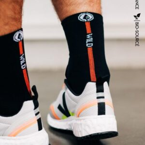 High Socks – Running – Cycling socks
